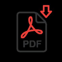 Presse PDF